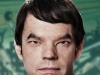 Cloud Atlas - Character Image