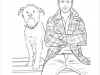 Colour-me-good-Ryan-Gosling-04