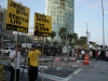 Comic-Con 2012 - Day 3