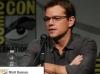 Comic-Con 2012 - Conferenza stampa Elysium