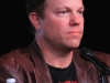 Comic-Con 2012 - Panel decimo anniversario Firefly