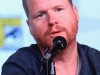 Comic-Con 2012 - Panel decimo anniversario Firefly