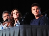 Comic-Con 2012 - panel Bones