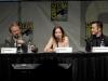 Comic-Con 2012 - Looper