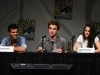 Comic-Con Breaking Dawn 2 Panel
