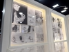 Comic-Con 2012 - Frankenweenie in mostra