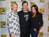 Comic-Con 2012 - La conferenza stampa de Il grande e potente Oz
