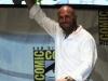 I Mercenari 2, Panel Comic-Con