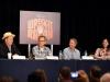 Comic-Con 2012 - Il panel della Disney