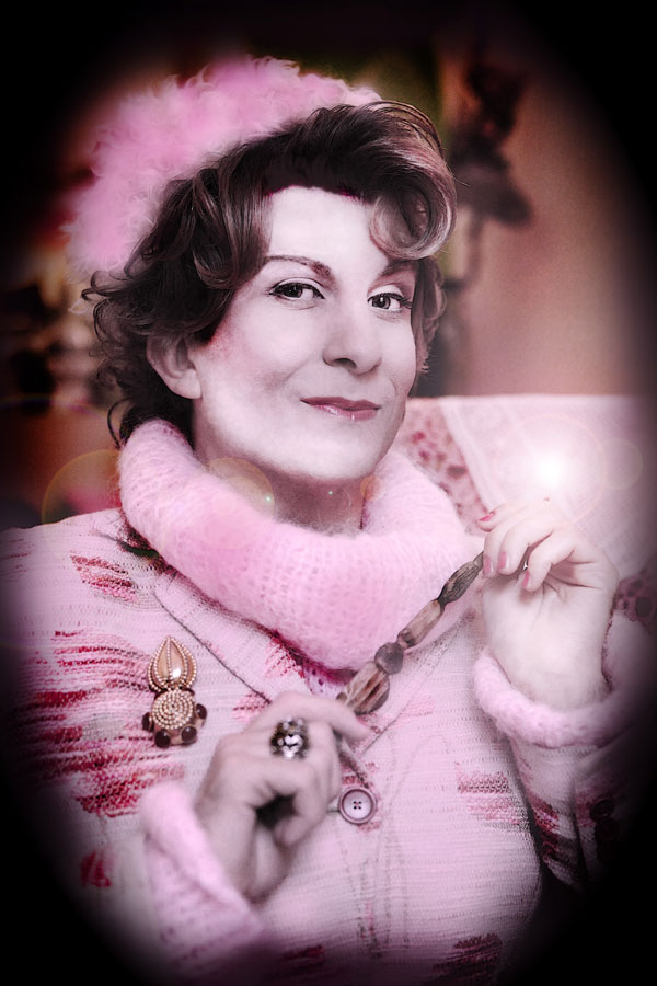 dolores-umbridge-eta-attu
