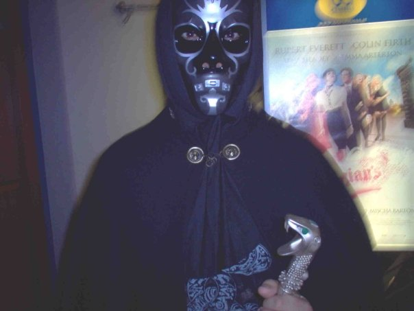 lucius-malfoy-vestito-da-mangiamorte-01-autore-darkjun