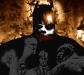 Contest Batman Michael 02