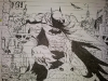 Contest Batman giogio91