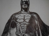 contest-batman-domenico-mezzina