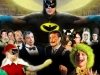 contest-batman-drin74
