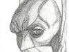 contest-batman-jack-exsperience
