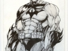 contest-batman-paride-napolitano