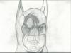 contest-batman-umberto-muzzioli