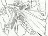 contest-drive-scarecrow