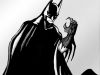 Contest-Batman-ANTONELLA-BIVONA