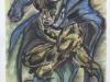 Contest-Batman-Alessia-Visintin
