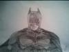 Contest-Batman-Andrea-Ceccotti
