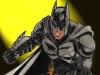 Contest-Batman-Ariel-Nicola-Soleto-01