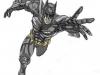 Contest-Batman-Ariel-Nicola-Soleto-02