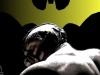 Contest-Batman-Daniele-Belfiore