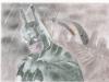 Contest-Batman-Daniele-Frigerio-01