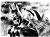 Contest-Batman-Daniele-Frigerio-02