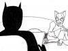 Contest-Batman-Erika-Bonavena