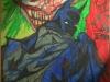 Contest-Batman-Fabio-Manta