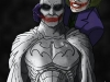 Contest-Batman-Fra-Cama