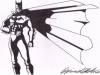 Contest-Batman-Giancarlo-Colantonio-02