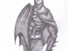 Contest-Batman-Giancarlo-Colantonio-04