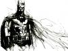 Contest-Batman-Giuseppe-de-Gennaro