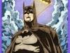 Contest-Batman-Giusj-Argento