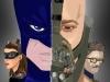 Contest-Batman-Guendalina-Elia