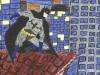 Contest-Batman-Lea-Borniotto