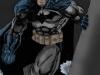 Contest-Batman-Lorenzo-Di-Santo