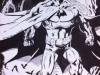 Contest-Batman-Lorenzo-Pagliuca