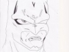 Contest-Batman-Lorenzo-Staccini-06