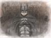 Contest-Batman-Lucia-Capotosti