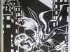 Contest-Batman-Luciano-Gigante