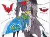 Contest-Batman-Ludovica-Loiudice