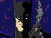 Contest-Batman-MARCOF