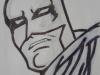 Contest-Batman-Maria-Cristina