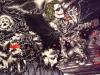 Contest-Batman-Nikidragonica