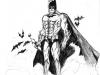 Contest-Batman-Riccardo-De-Biasi